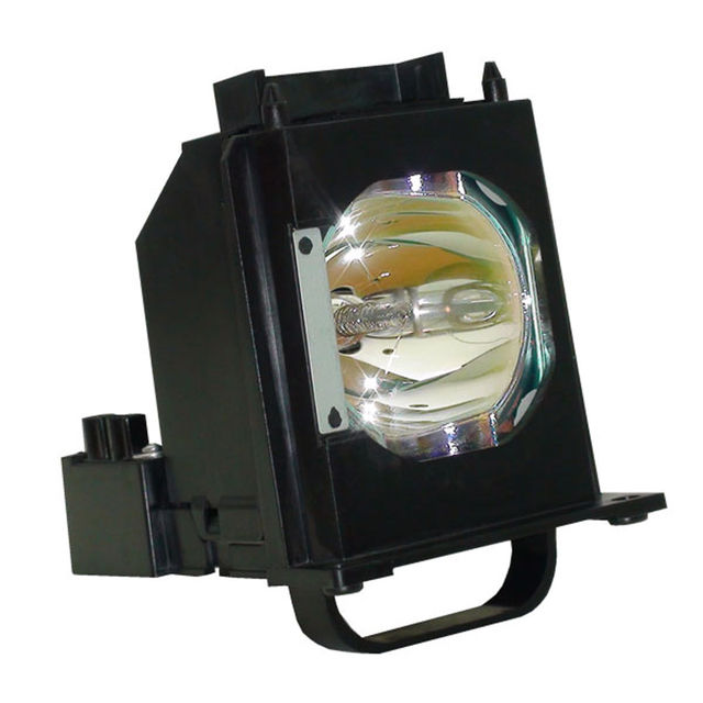 TV Lamp 915B403001 For Mitsubishi WD 60735 WD60735 WD 60C8 WD 60C9 WD