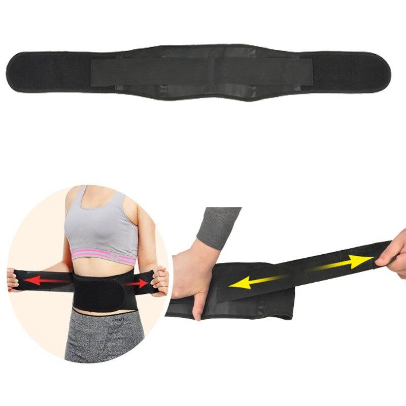 Image 4 - Турмалин, самонагревающийся пояс, магнитная терапия, для шеи, плеч, Корректор осанки, поддержка колена, массажер, продукты, 11 шт./компл.shoulder posture correctionshoulder posturesupport brace -