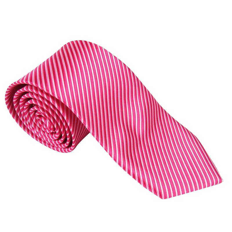 designer silk ties 1afi  silk designer ties