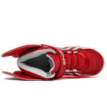 Yeafey Shoe Led Infant Wing Krasovki Luminous Sneakers Shoes Led Girls Boys Luminous Children Glowing Shoes Tenis Infantil Led
