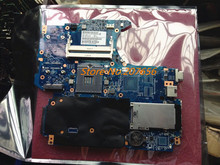 system motherboard replacement For HP ProBook 4530S 4730S model 658341-001 646246-001