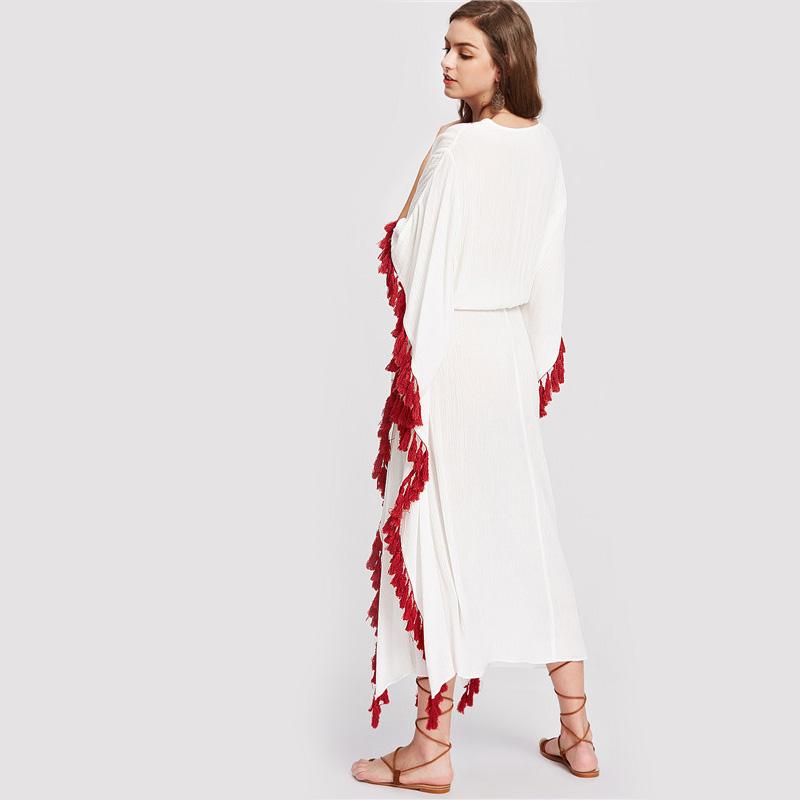dress170323712(1)