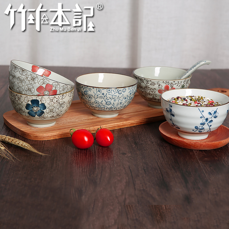 Online Buy Wholesale Small Ceramic Bowls From China Small
