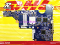 597673-001 para HP G62 base placa madre del cuaderno principal 100% probados de trabajo 6 meses de garantía