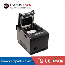 80 mm Receipt Thermal Printer Auto-Cutter TP200 Printer In Pos System Printers With Best Price