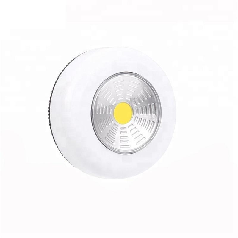 Wireless-Closet-Cabinet-COB-Touch-Light