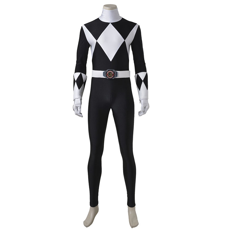 Costume For Mammoth Ranger Goushi Zyuranger Cosplay Costume Outfit Onesies Jumpsuit Halloween Adult Men Party Custom Made