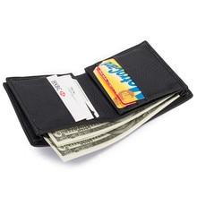 Cow Leather Men Short Wallet Casual Genuine Leather Male Wallet Purse Standard Card Photo Holders Wallets For Men 201 недорго, оригинальная цена