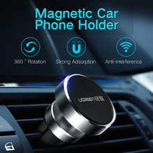 Ugreen Magnetic Car Phone Holder