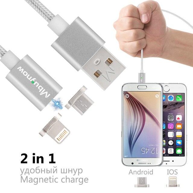 Tolle Iphone Usb Kabel Schaltplan Zeitgenössisch - Der Schaltplan ...