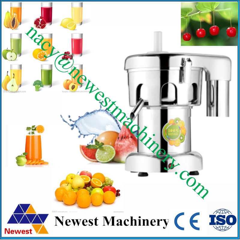 BBC Good mixer juicer bullet grinder wonderchef matter
