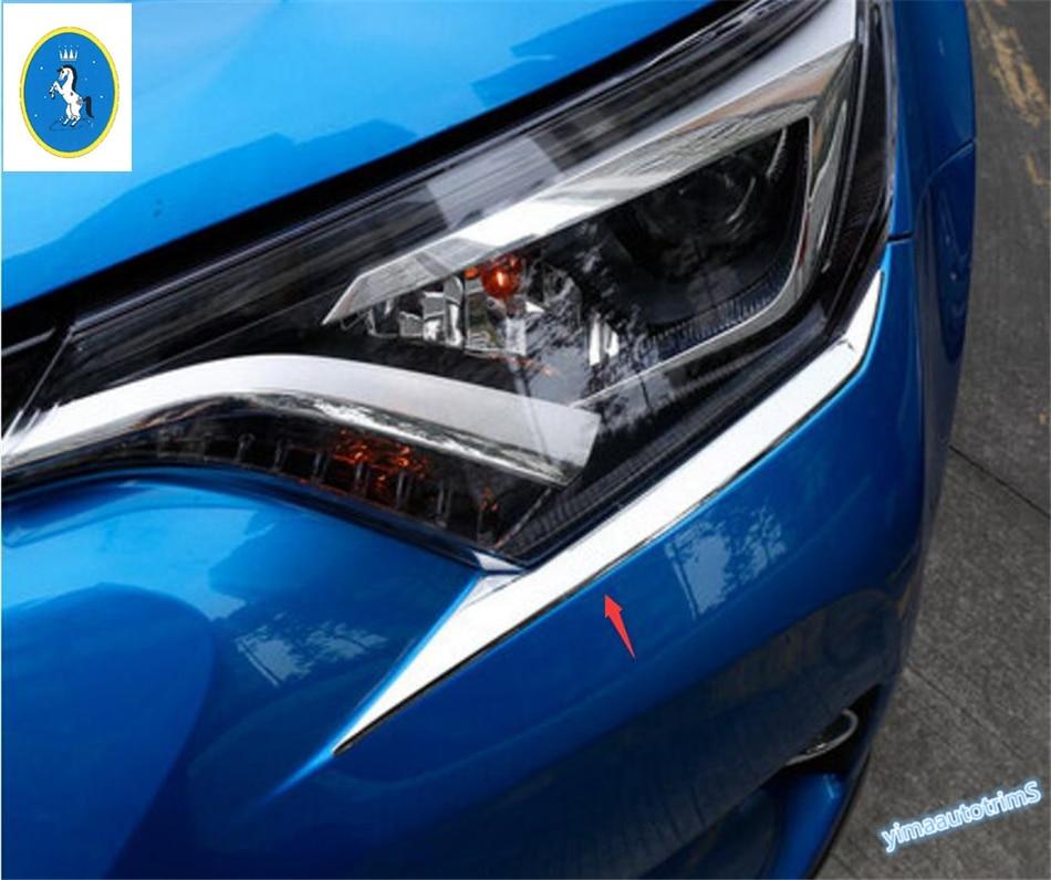 ٩(^‿^)۶Для <b>Toyota RAV4</b> для Toyota Previa Rav 4 <b>2016 2017</b> 2018 ...