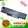 Golooloo 6 Cells Laptop Battery A32-K72 For ASUS A72 A72F A72DR A72JK A72JR K72 K72Y K72DY K73 K73E K73J K73S K73JK K73SV