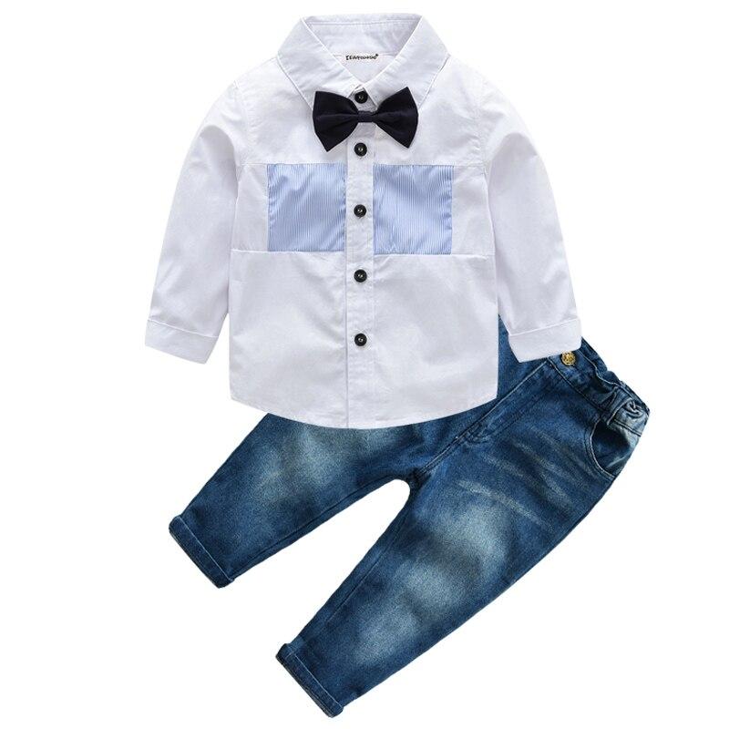 boys clothes-8
