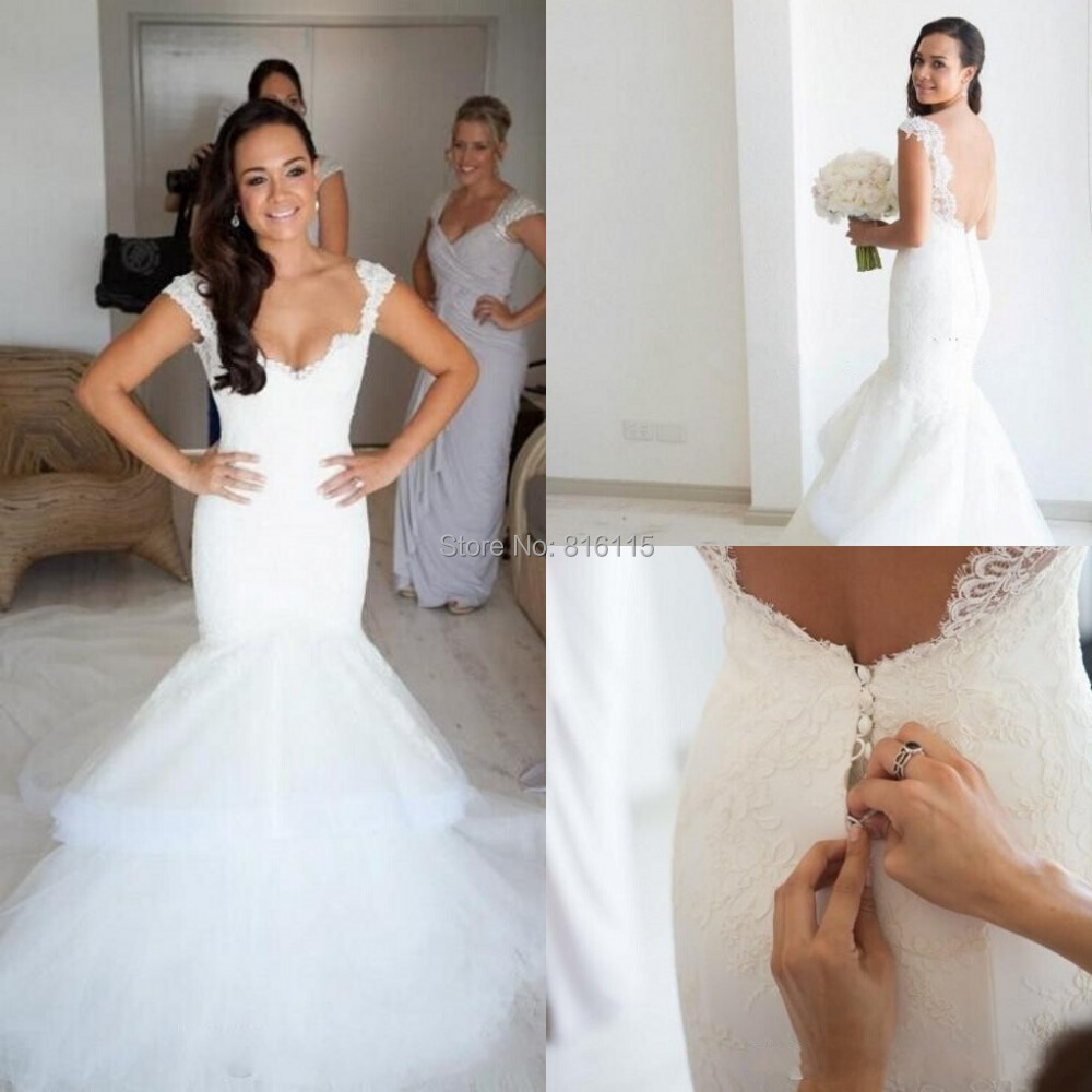 Compare prices on steven khalil dresses online shopping for Steven khalil wedding dresses cost