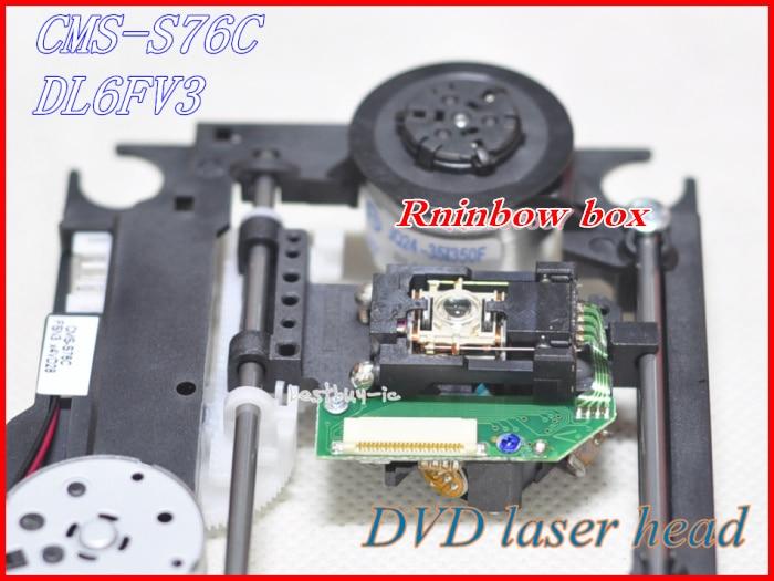 CMS-S76C DL6FV3 (8)