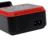 HXY-H2e Cargador de Batería Inteligente de 2 Canales Cargador Rápido Cargador Rápido Para El Li-ion/Ni-MH/Ni-cd Baterías VS Nitecore D2