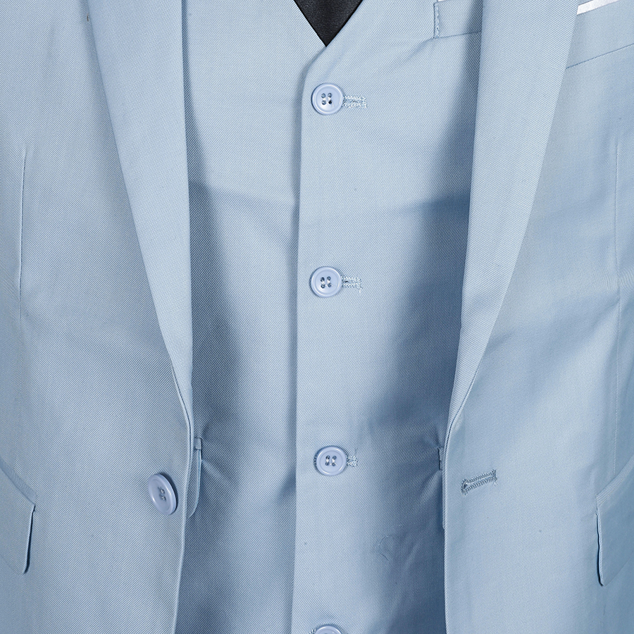 Nice Wedding Sweat Suits Picture Collection - All Wedding Dresses ...