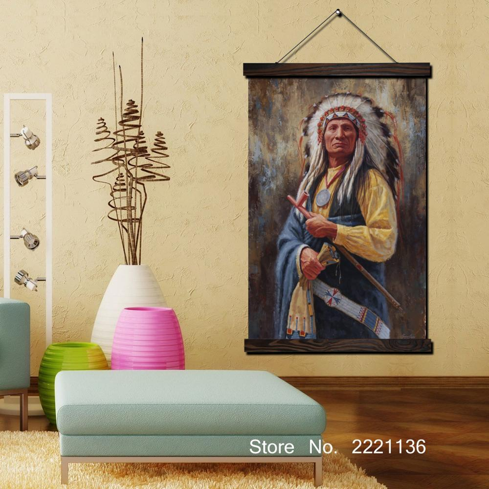 Outstanding Bob Marley Wall Art Canvas Photos - Wall Art Collections ...