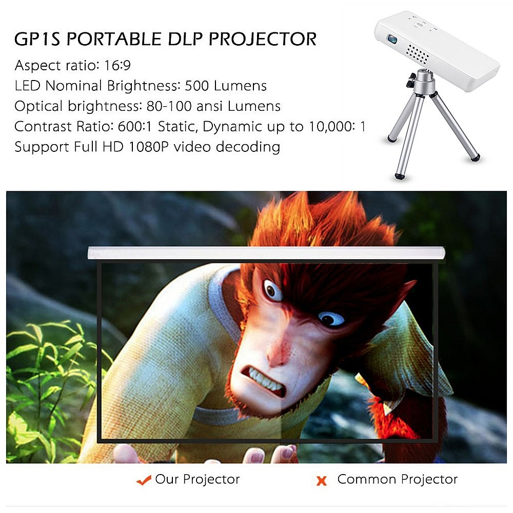 simplebeamer_GP1S_DLP_PICO_Porket_led_portable_mini_projector   (10)