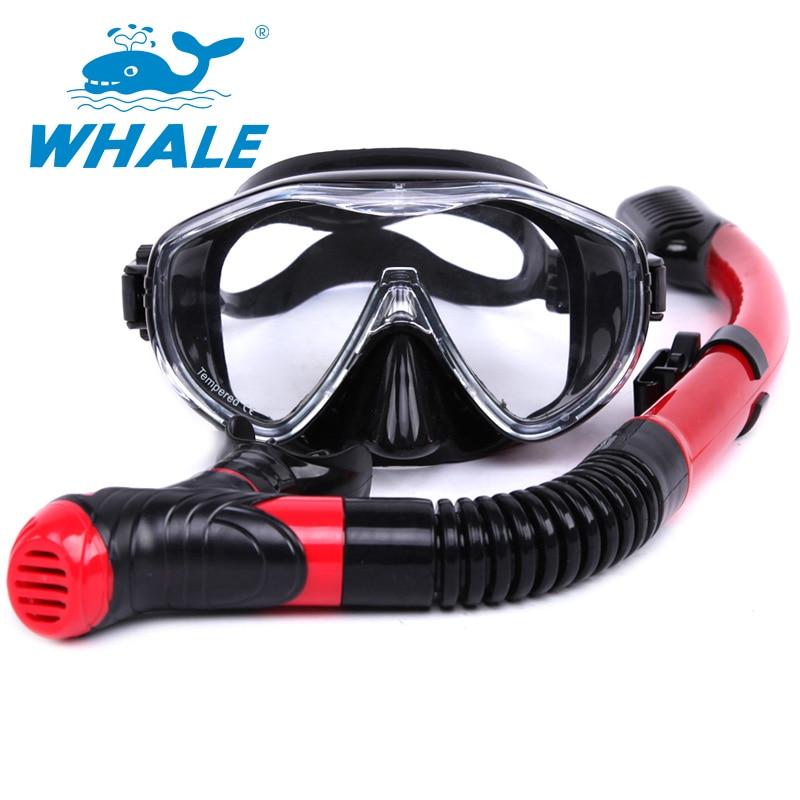 Кәсіптік ыстық сату Whale бренді 4 Түс - Су спорт түрлері - фото 2