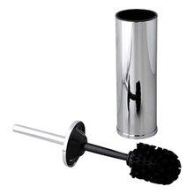 Ёршик WasserKRAFT K-1027 (Металл, хромоникелевое покрытие, уплотнительные пластиковые кольца)