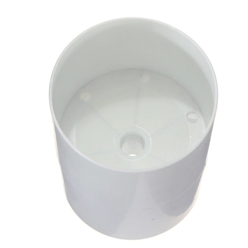 De Golf De plástico Verde Agujero Taza Práctica Aids Poner Putter Backyard Forma