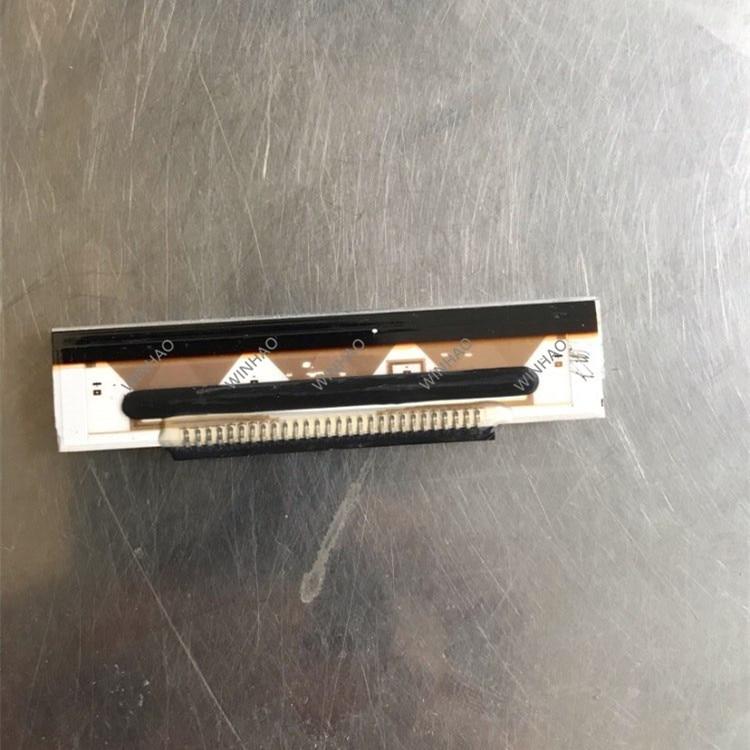 original new thermal print head for m 15 2 5 15 2 5 bar scale printer