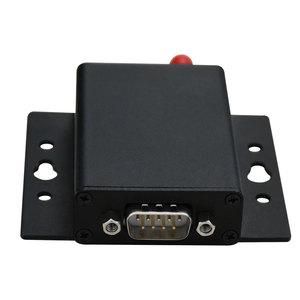 Image 3 - GPRS DTU GSM LTE drahtlose daten transfer modul RS232/485 serial port zu 2G 3G 4G DTU XZ DG4M