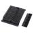 Mutilfunction sostenedor del soporte del ventilador de refrigeración de stands w/usb de almacenamiento para xbox one s