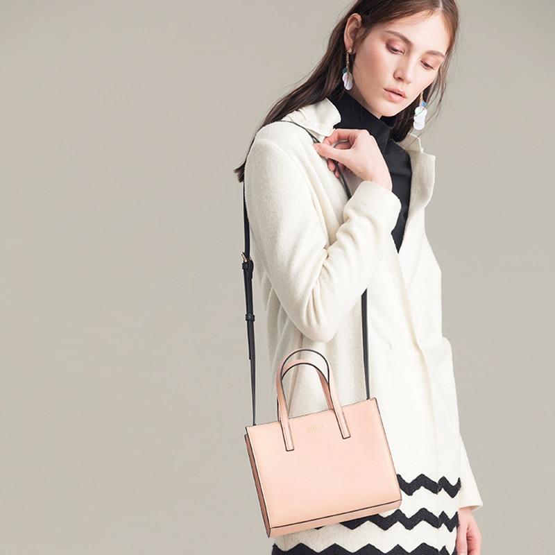 mulheres bolsas atravessadas bolsas de Size : 22 X11 X18 CM