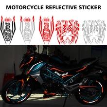 цена на SPIRIT BEAST Motorcycle Stickers Decals Bike CAR ATV Motorbike for Honda Yamaha Suzuki Harley Benelli Aprilla Ktm Bmw