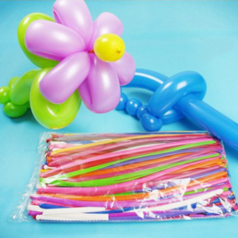 Honesty New Childrens Toys Candy Stripe Aluminum Balloons Birthday Party Balloons Decorated Wedding Supplies Long Performance Life Home & Garden Festive & Party Supplies