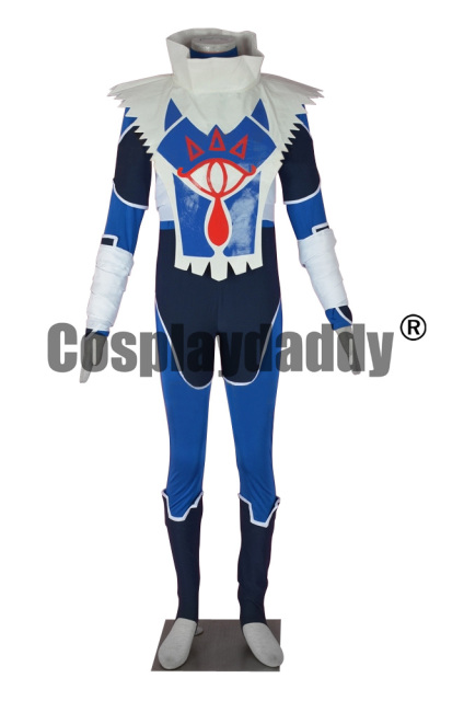 The Legend of Zelda Ocarina of Time Sheik Blue Uniform Game Cosplay Costume L005  sc 1 st  AliExpress.com & The Legend of Zelda Ocarina of Time Sheik Blue Uniform Game Cosplay ...