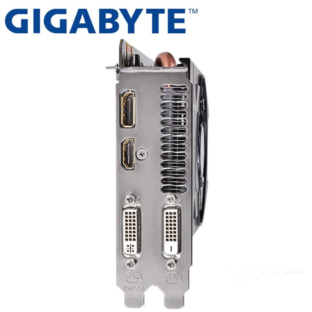 GIGABYTE Graphics Card gtx 960 2GB_2
