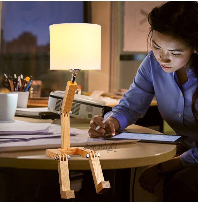 Blockhead-table-lamp_14