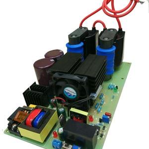 50g Ozone Generator 800W Ozone