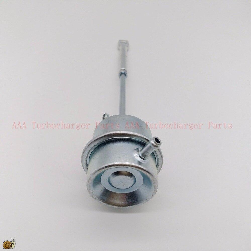 Prix pour Holset HX40 Turbocompresseur Actionneur Turbo Wastegate avec pression données détail Fournisseur par AAA Turbocompresseur Pièces