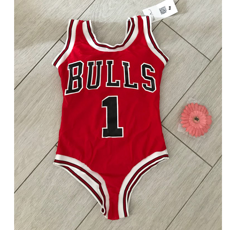 women-fontbbulls-b-font-bodysuit-sexy-swimsuit-one-piece-number-one-letter-swimwear-high-cut-fontbre