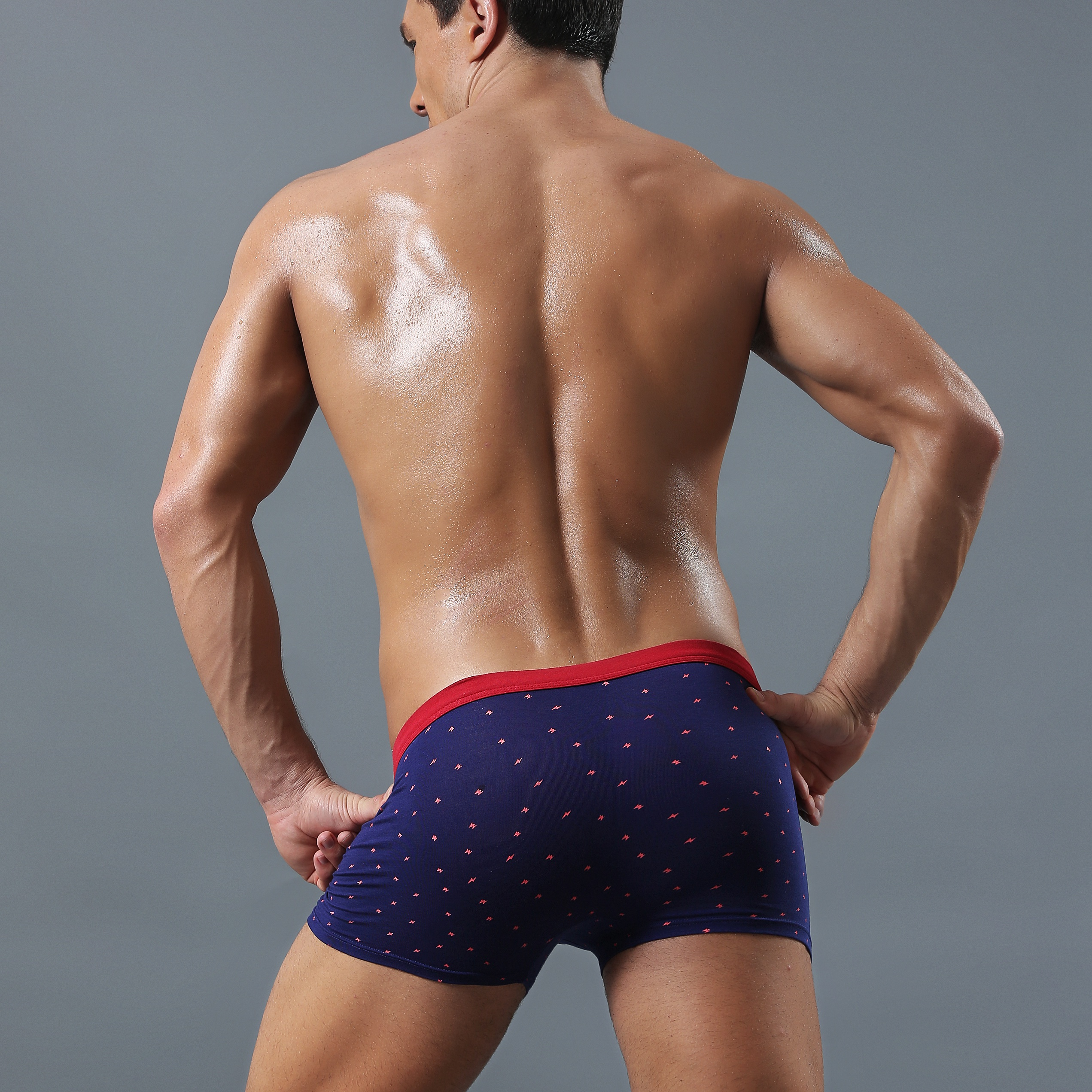 high click for p performance boxer save men comforter black to briefs in yellow expand boxers comfortable reebok