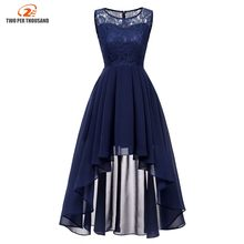 2d409a53d948a Popular Maxi Dress Lace Navy-Buy Cheap Maxi Dress Lace Navy lots ...