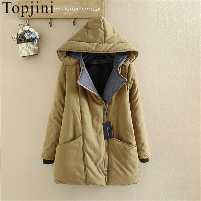 Compare Prices on Sale Winter Coats- Online Shopping/Buy Low Price ...