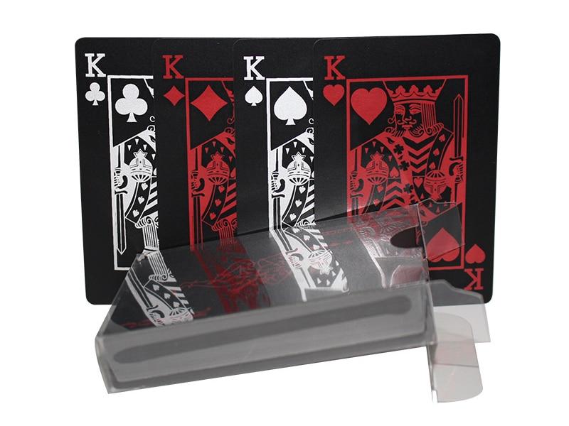 playing card (4)