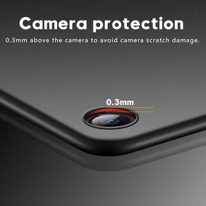 Тонкий чехол для Xiaomi mi Pad 4, 8 дюймов, чехол, мягкий чехол из ТПУ, чехол для телефона Xiaomi mipad 4, защитный чехол Mi Pad 4 Plus 10,1