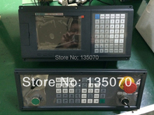 36 months warranty!!! High reliable  2 axis CNC control system for lathe can expand to max. 5axis