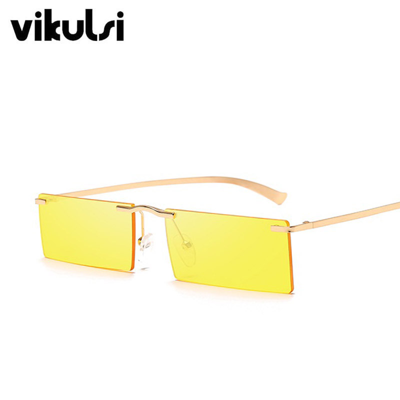 D871 gold yellow