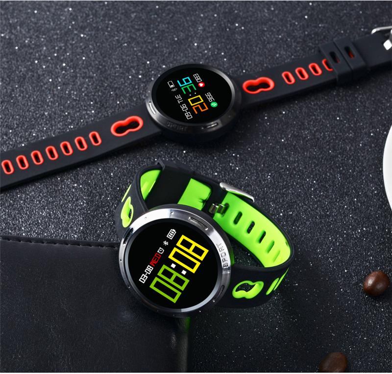 x9vo-smart-bracelet-17