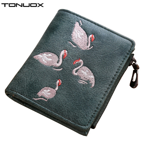 Coin Purse Pocket Women Wallets Female Short Lady Purses CardS ID Holder Zipper Fold Wallet Fashion Woman Moneybags Flap Bags simline fashion genuine leather real cowhide women lady short slim wallet wallets purse card holder zipper coin pocket ladies