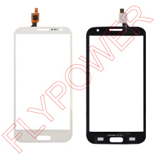 For THL W7 W7S W7+White Touch screen Digitizer Sensor by Free Shipping; 100% warranty