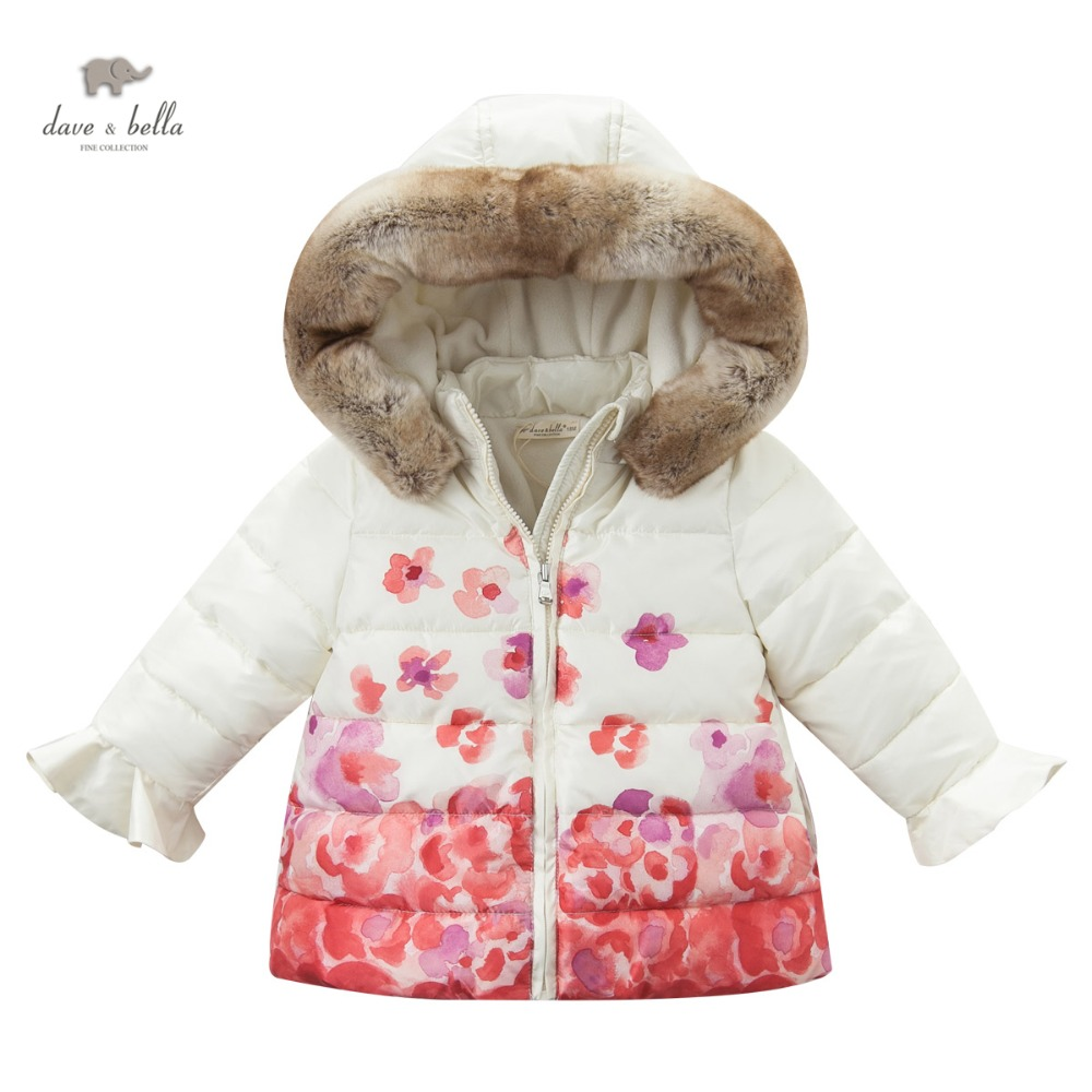 Online Get Cheap Girls Padded Coats -Aliexpress.com | Alibaba Group